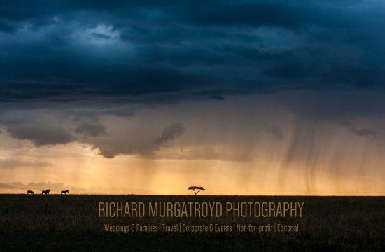 Richard Murgatroyd Documentary Photographer