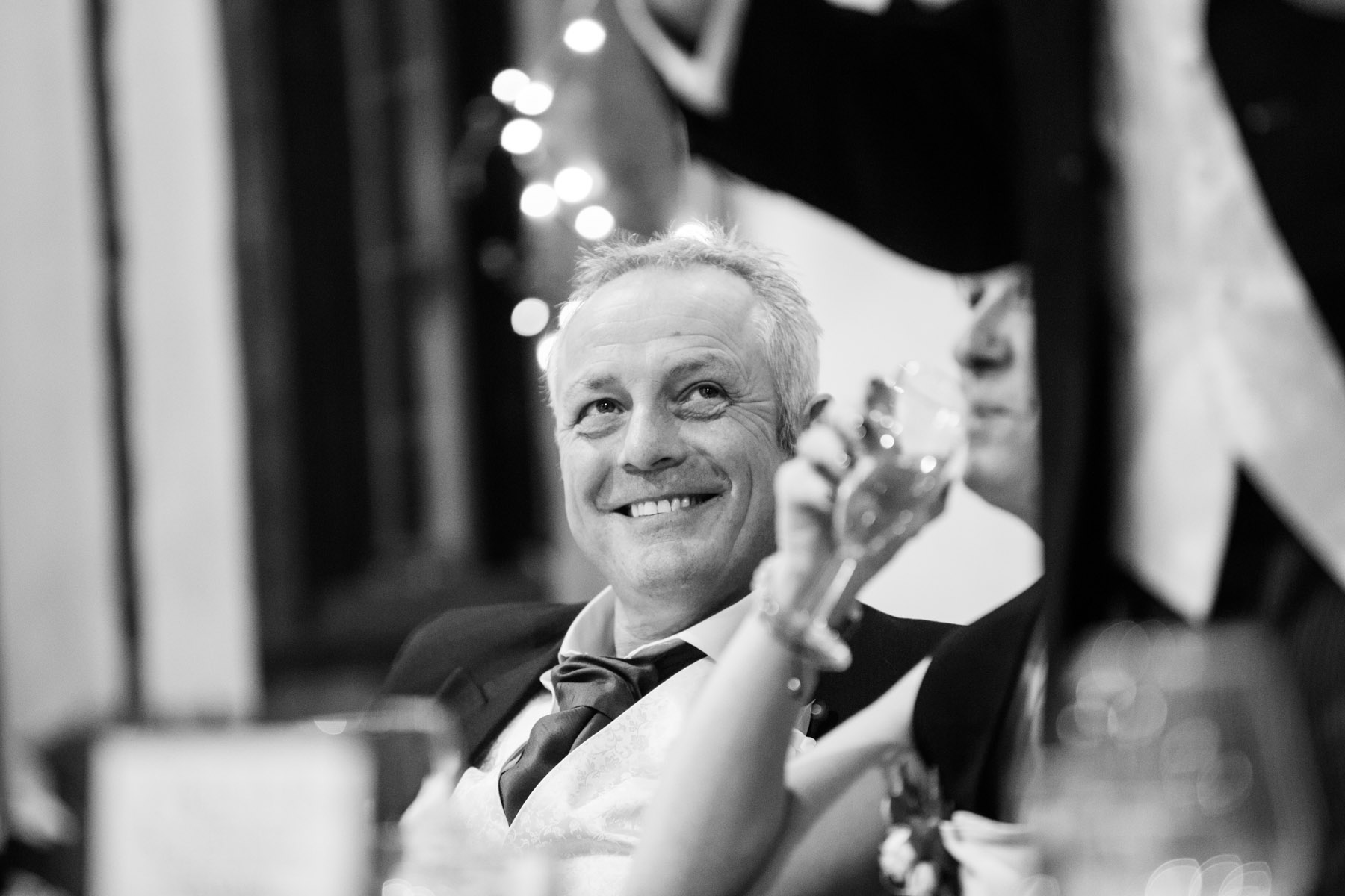 Barns Hotel Wedding Photographer