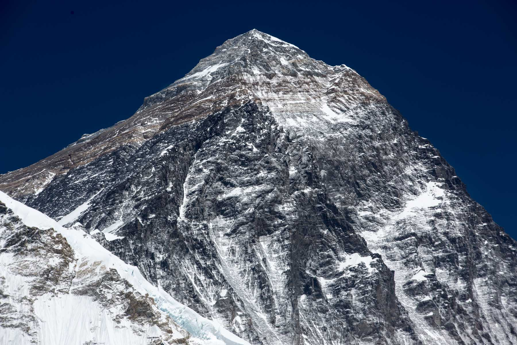 Sagamartha Everest