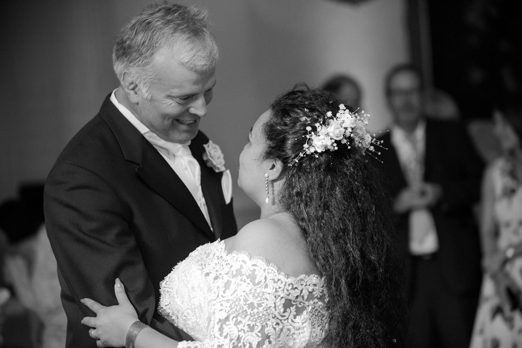 Buxted Park Wedding Photography Richard Murgatroyd