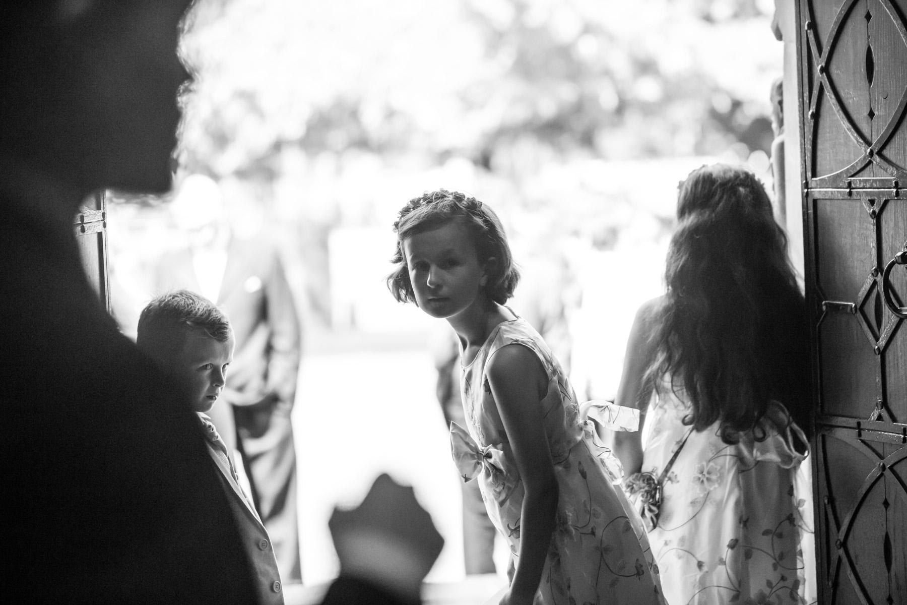 Crawley Wedding Photographer