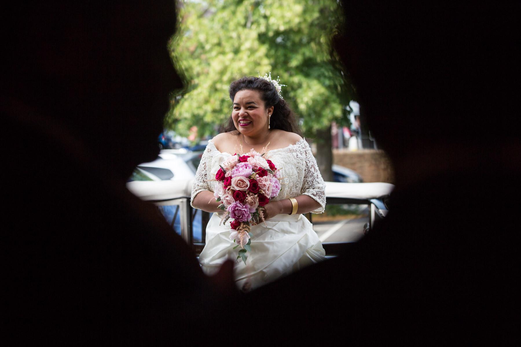 Crawley Wedding Photography