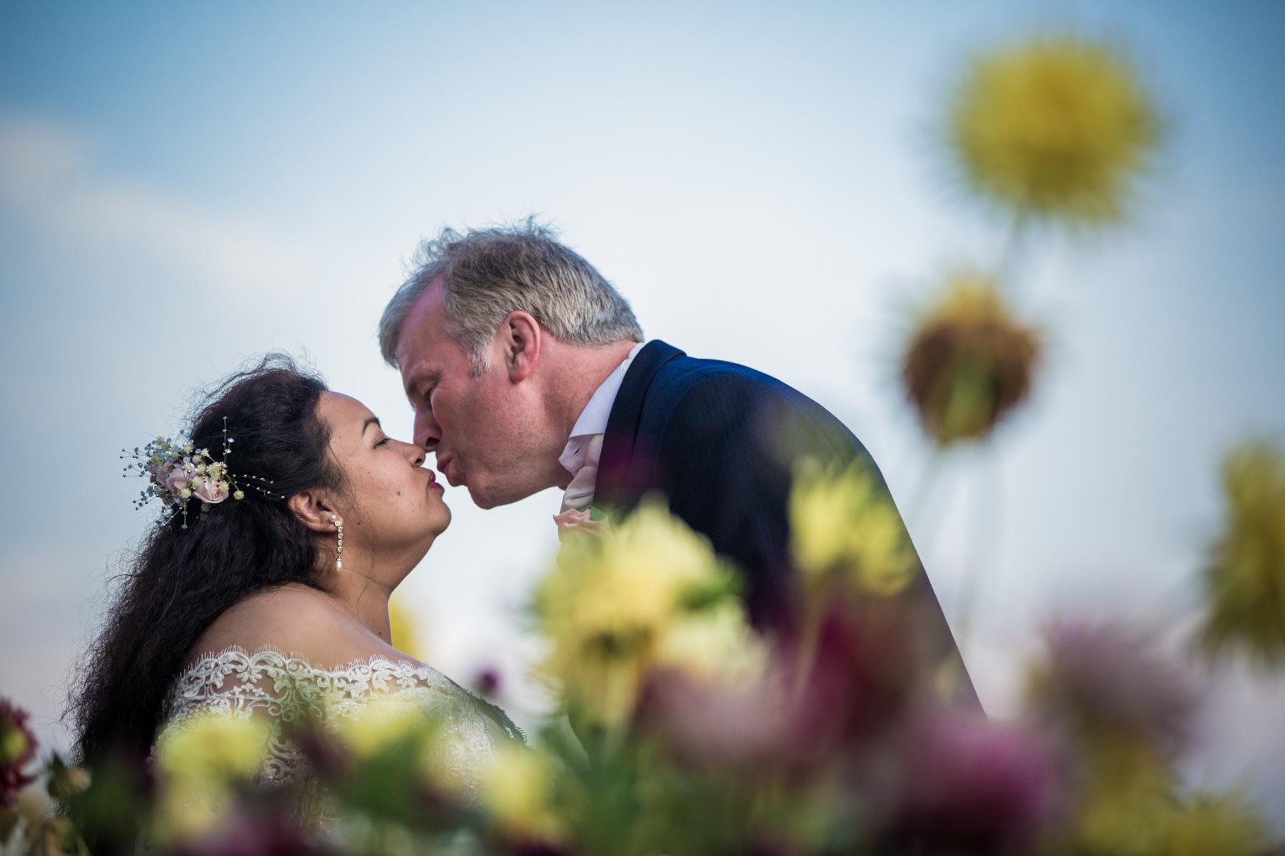 Sussex Wedding Photographer Richard Murgatroyd Photography