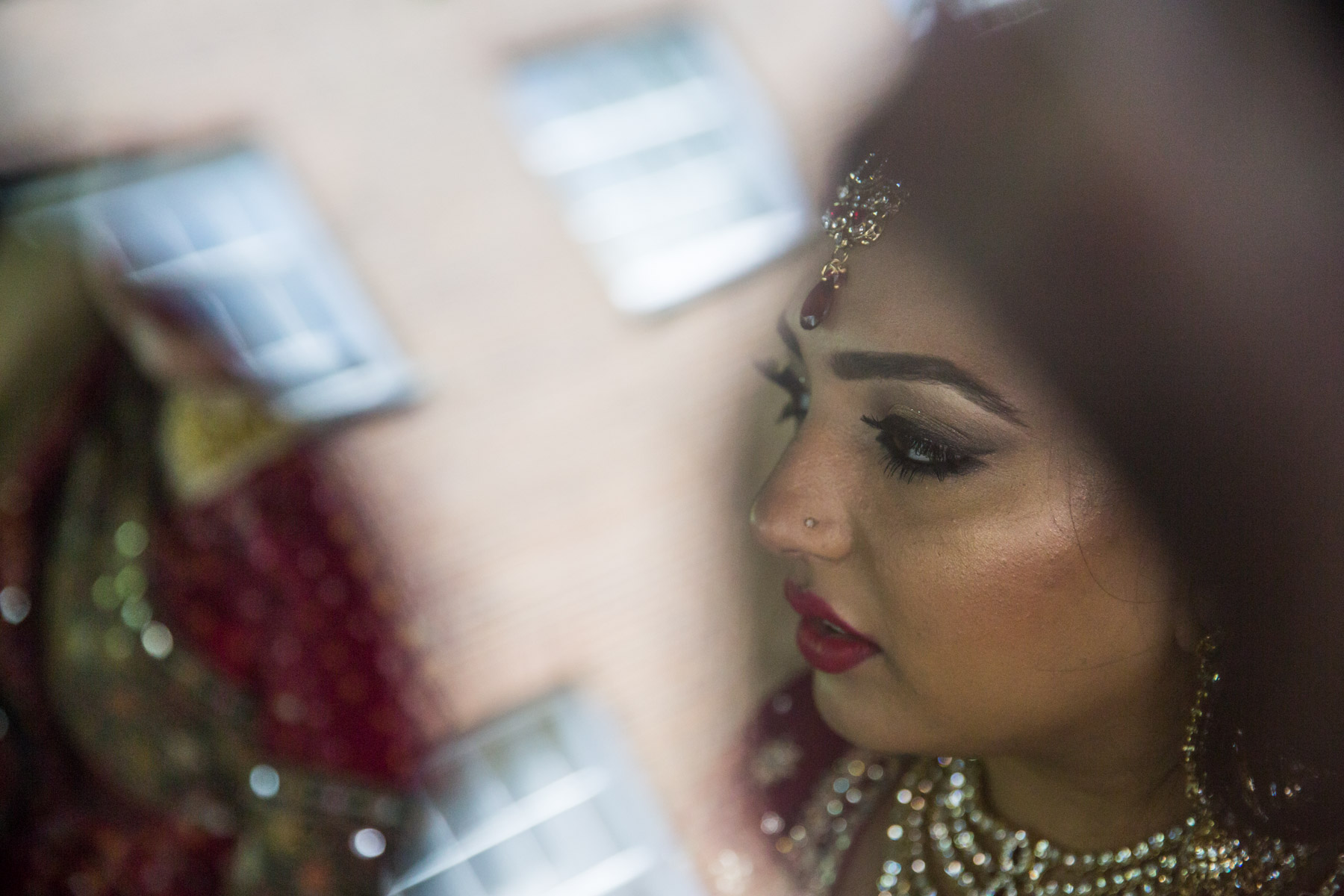 London Documentary Wedding Photographer by Richard Murgatroyd Ph