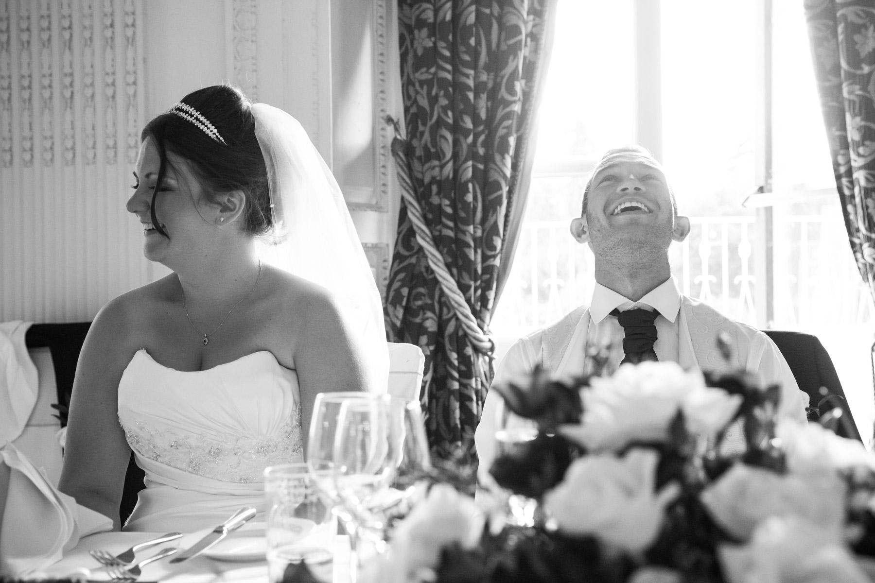 Brighton Wedding Photographer Richard Murgatroyd Photography Buxted Park Hotel