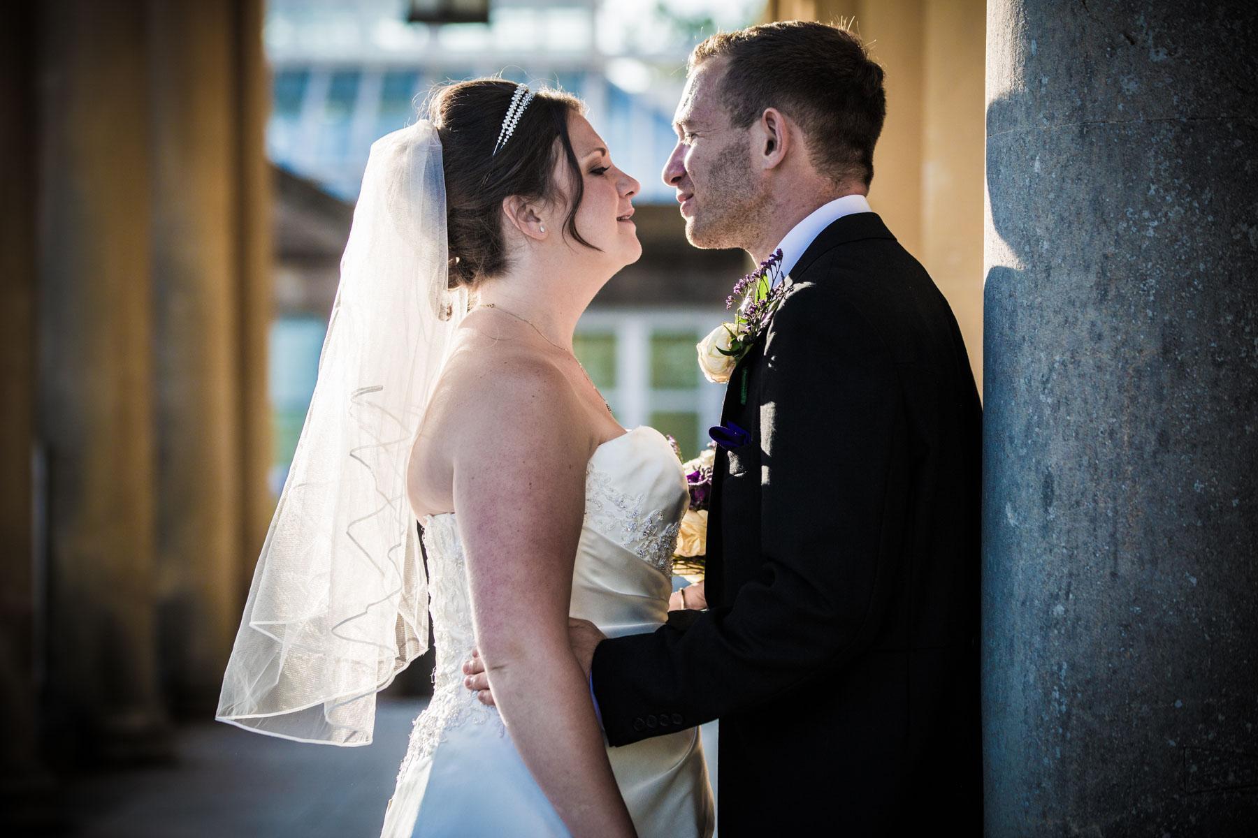 Buxted Park Hotel Sussex wedding photography Richard Murgatroyd
