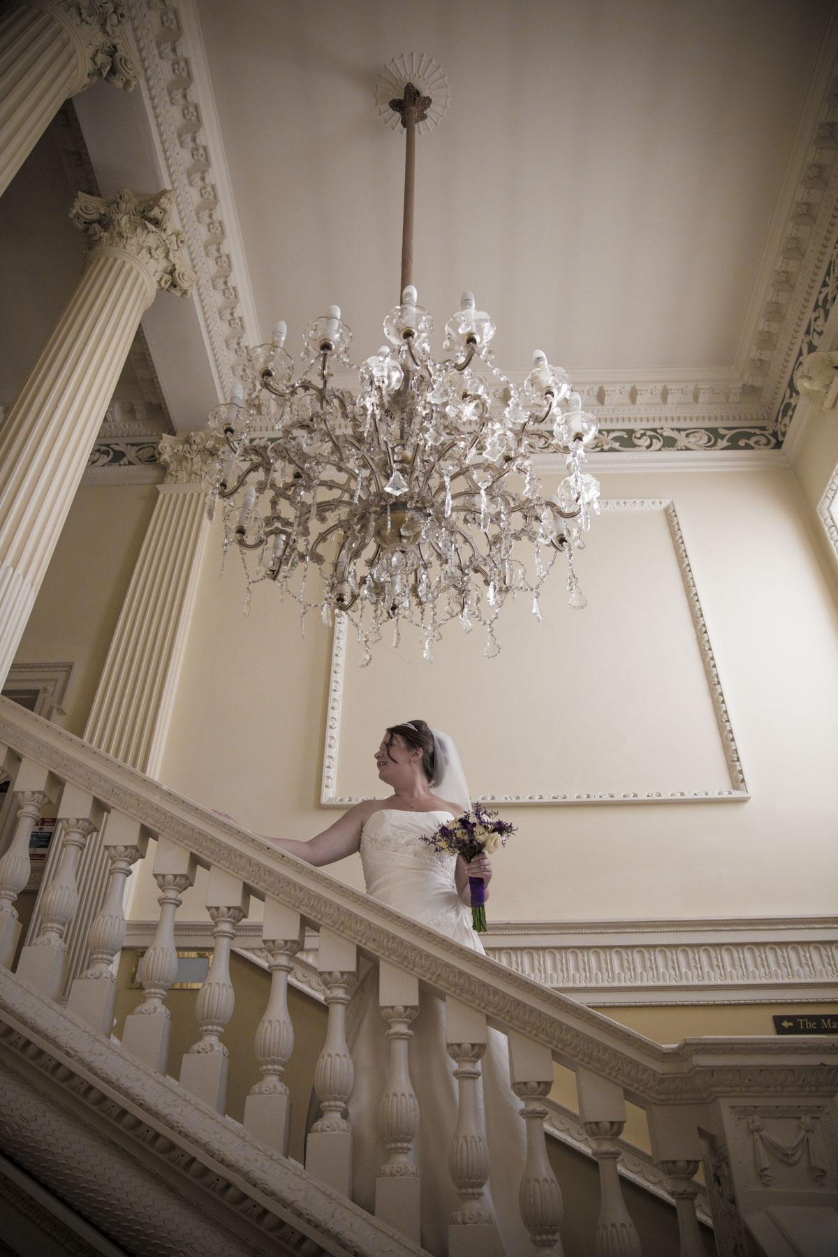 Buxted Park Hotel wedding photography Richard Murgatroyd
