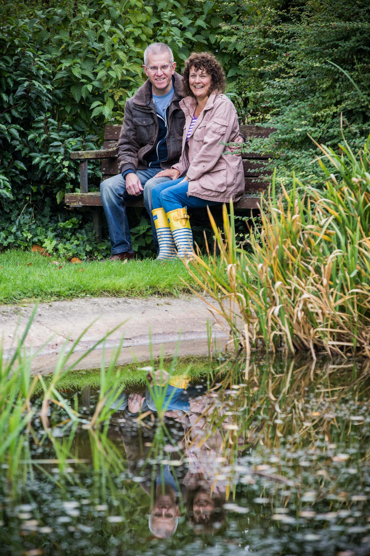 Couples photography Wiltshire