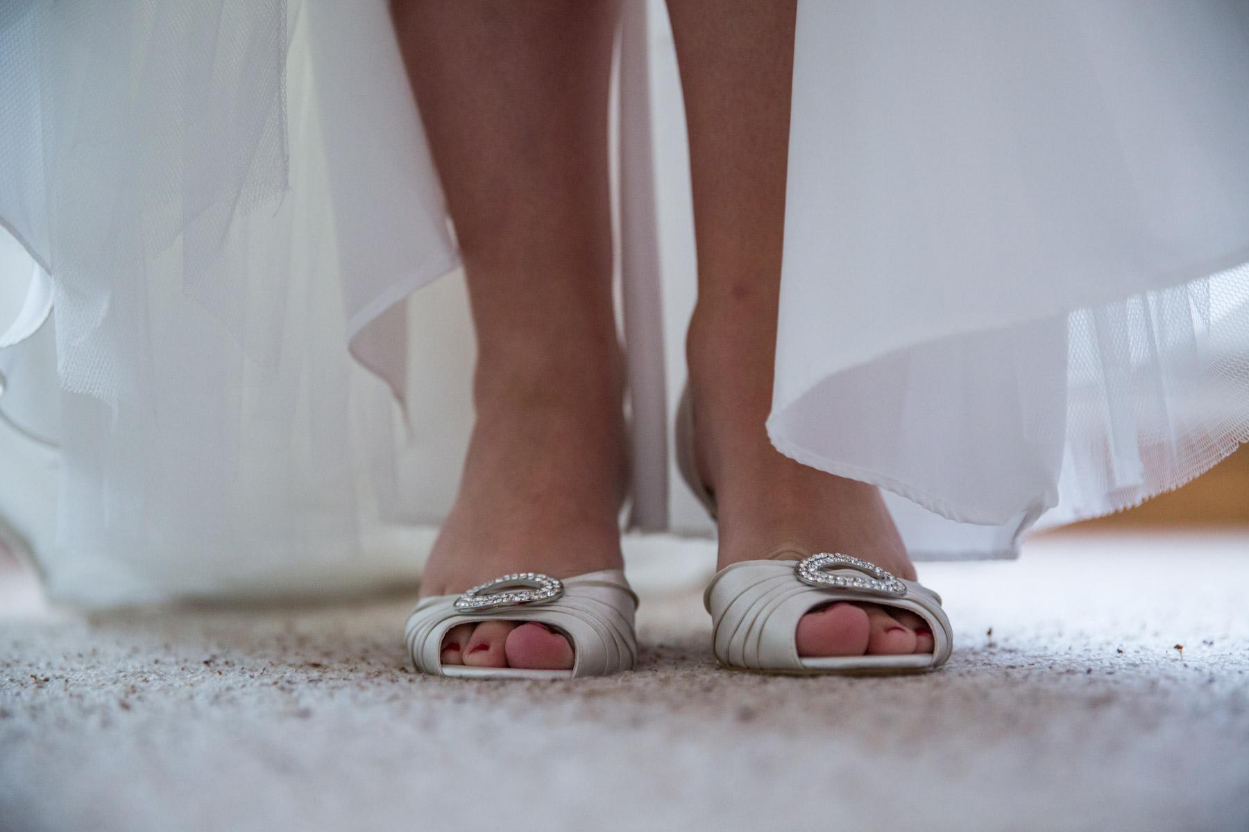 Lewes Sussex Wedding Photographer Richard Murgatroyd Photography