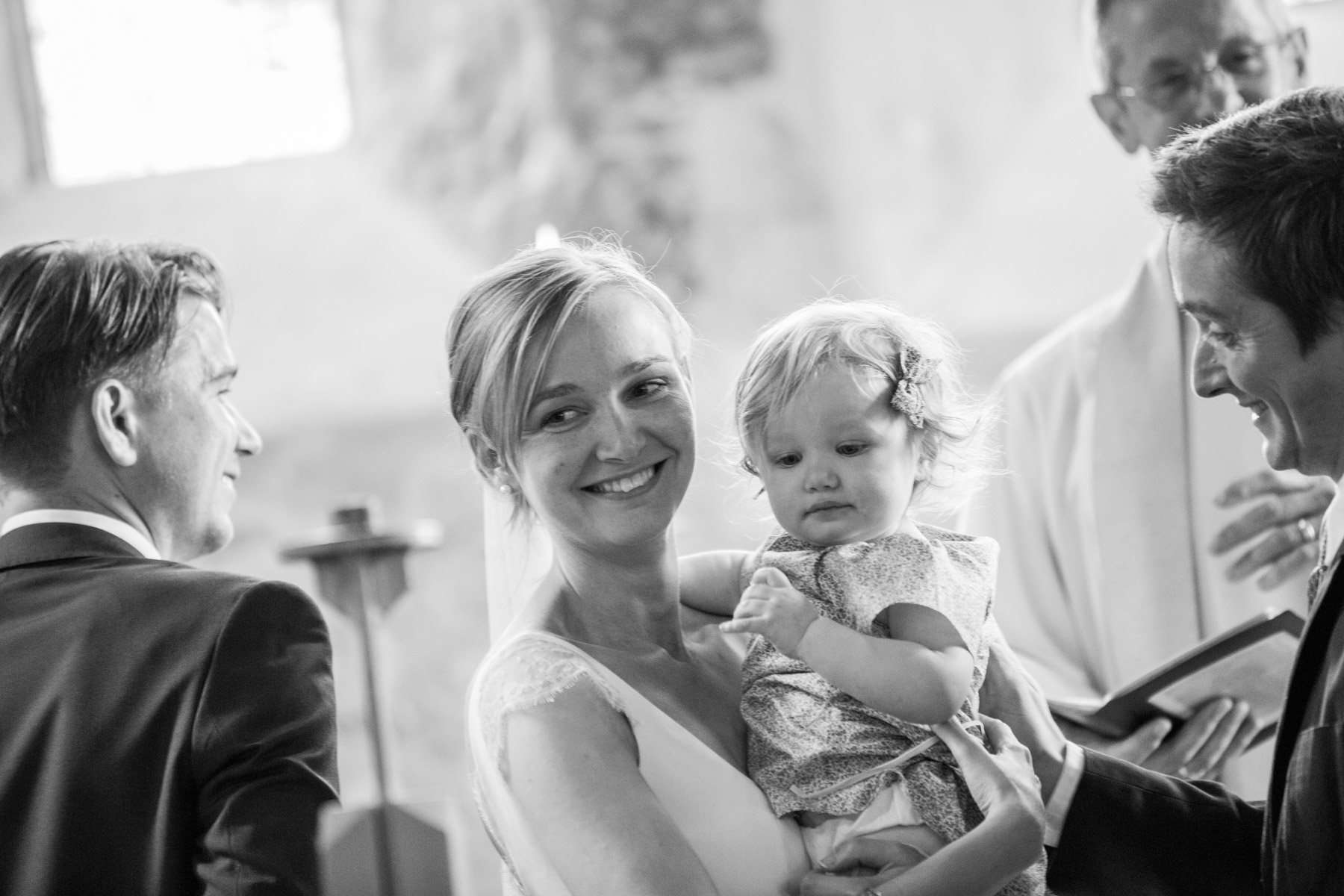 London Documentary Wedding Photographer - Richard Murgatroyd Photography