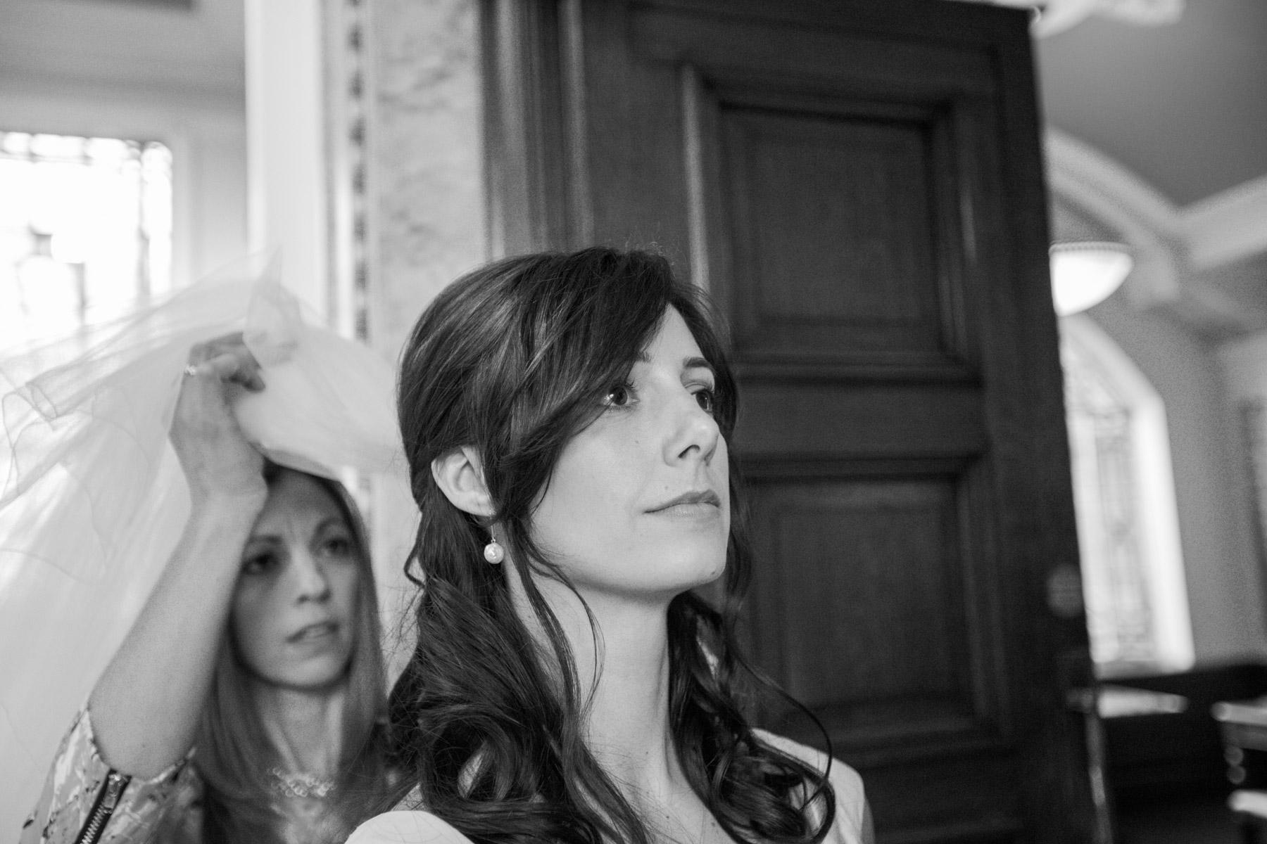London Wedding Photographer Richard Murgatroyd Photography