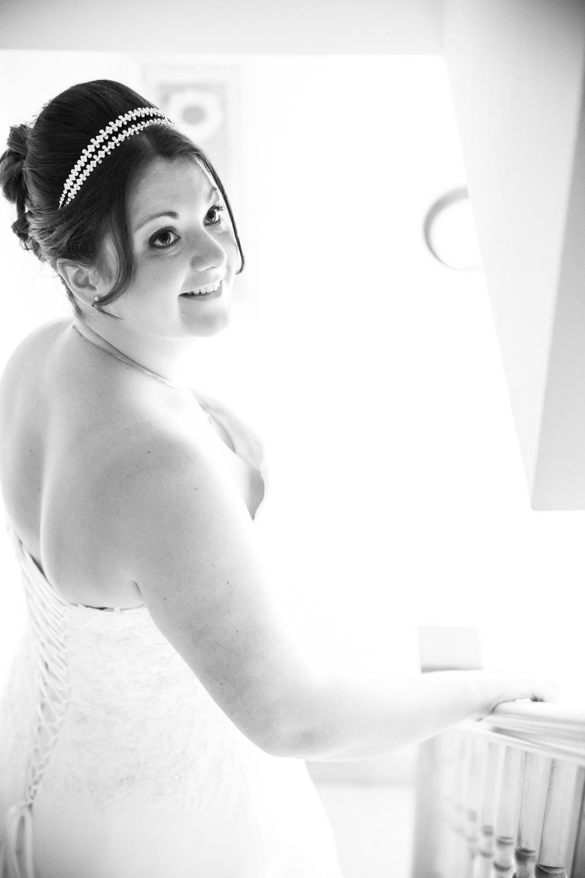 Newhaven Wedding Photography Richard Murgatroyd Photography