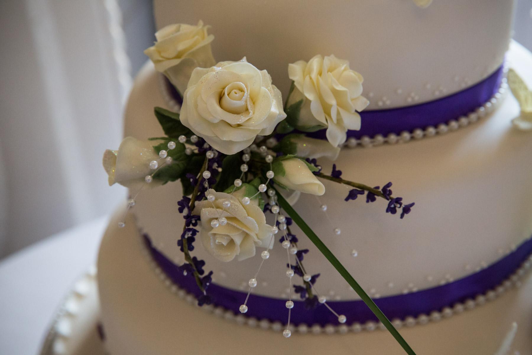Sussex Wedding Photography Richard Murgatroyd Photography