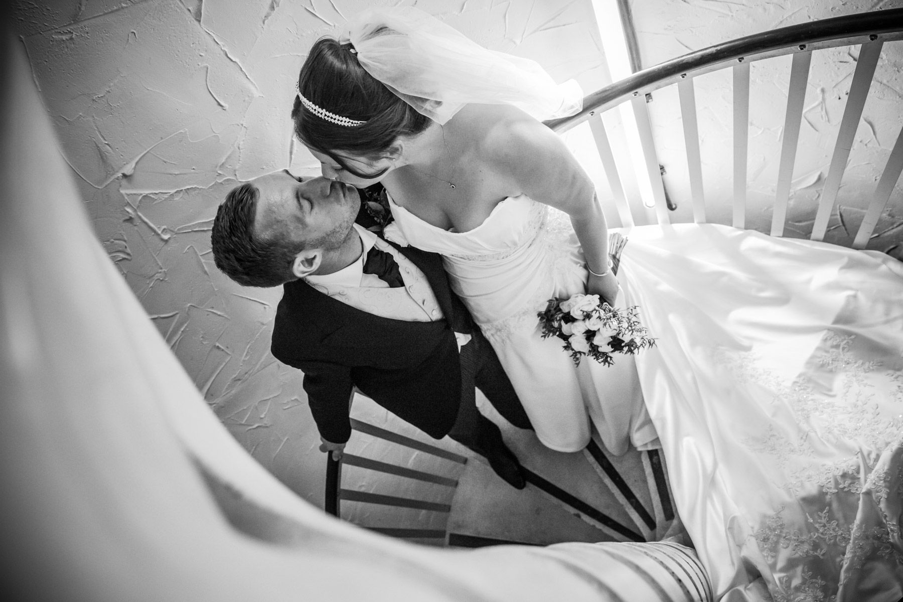 Sussex documentary wedding photography Richard Murgatroyd