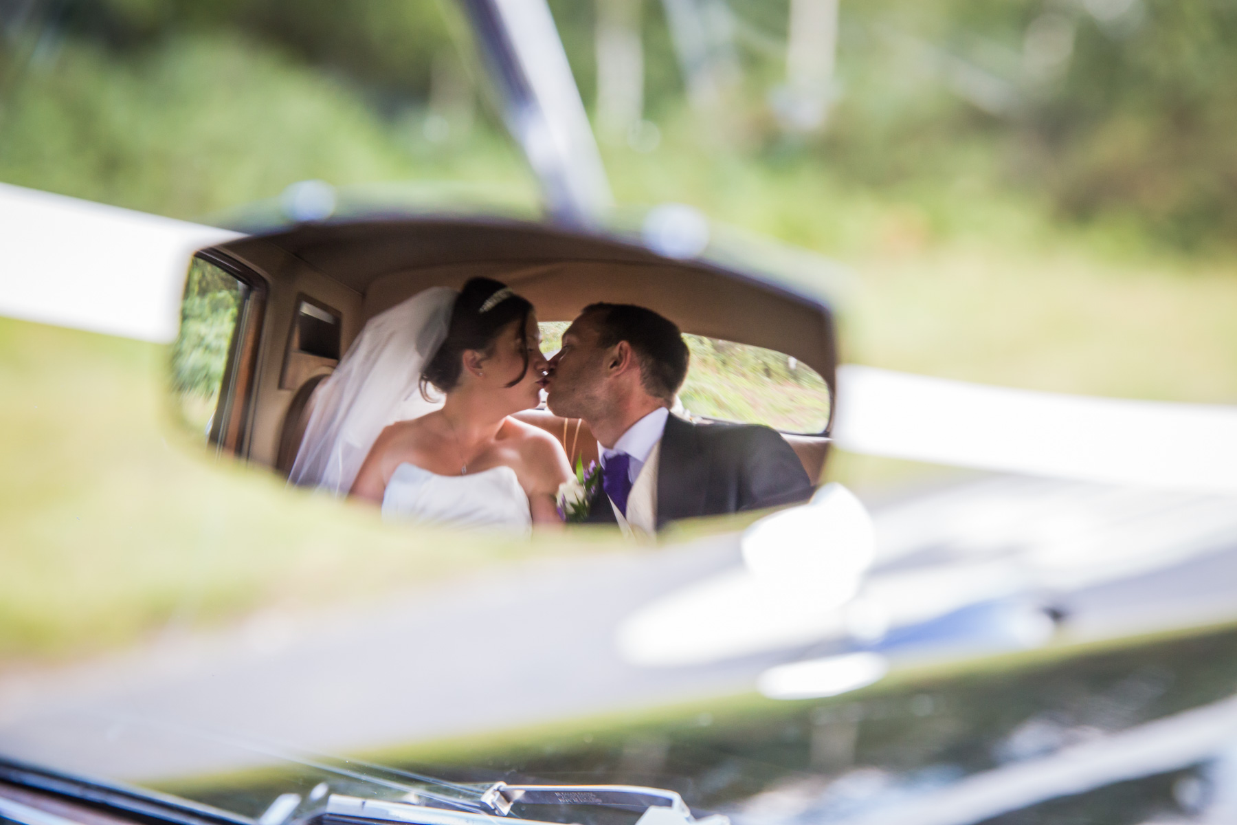 Sussex romantic wedding photographer Richard Murgatroyd Photography