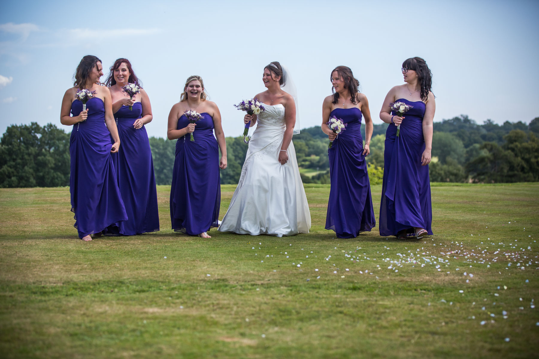 Sussex wedding photographer Richard Murgatroyd Murgatroyd Buxted Park Hotel