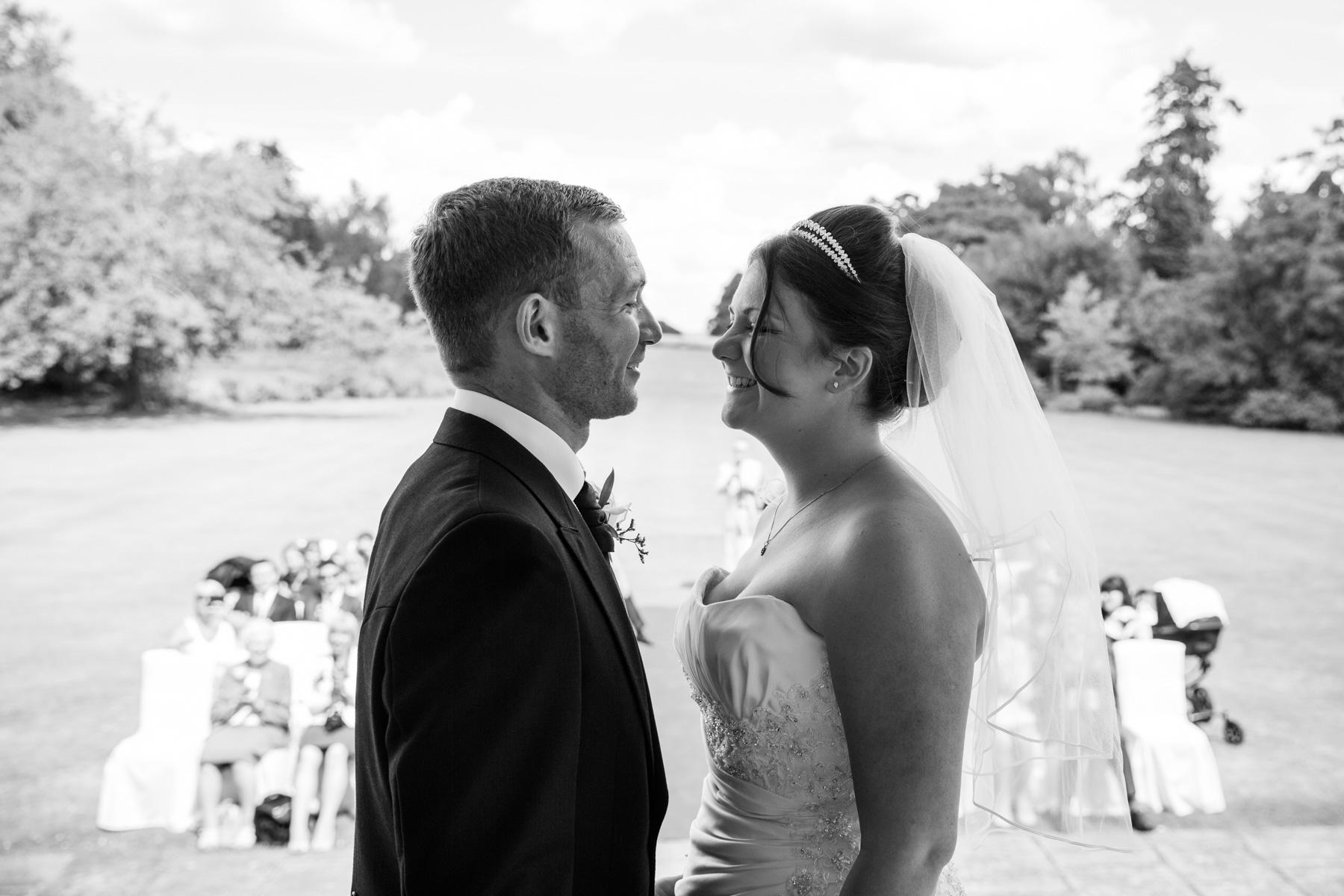 Sussex wedding photography Richard Murgatroyd Buxted Park Hotel