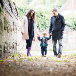Swindon Lifestyle Family Photography by Richard Murgatroyd