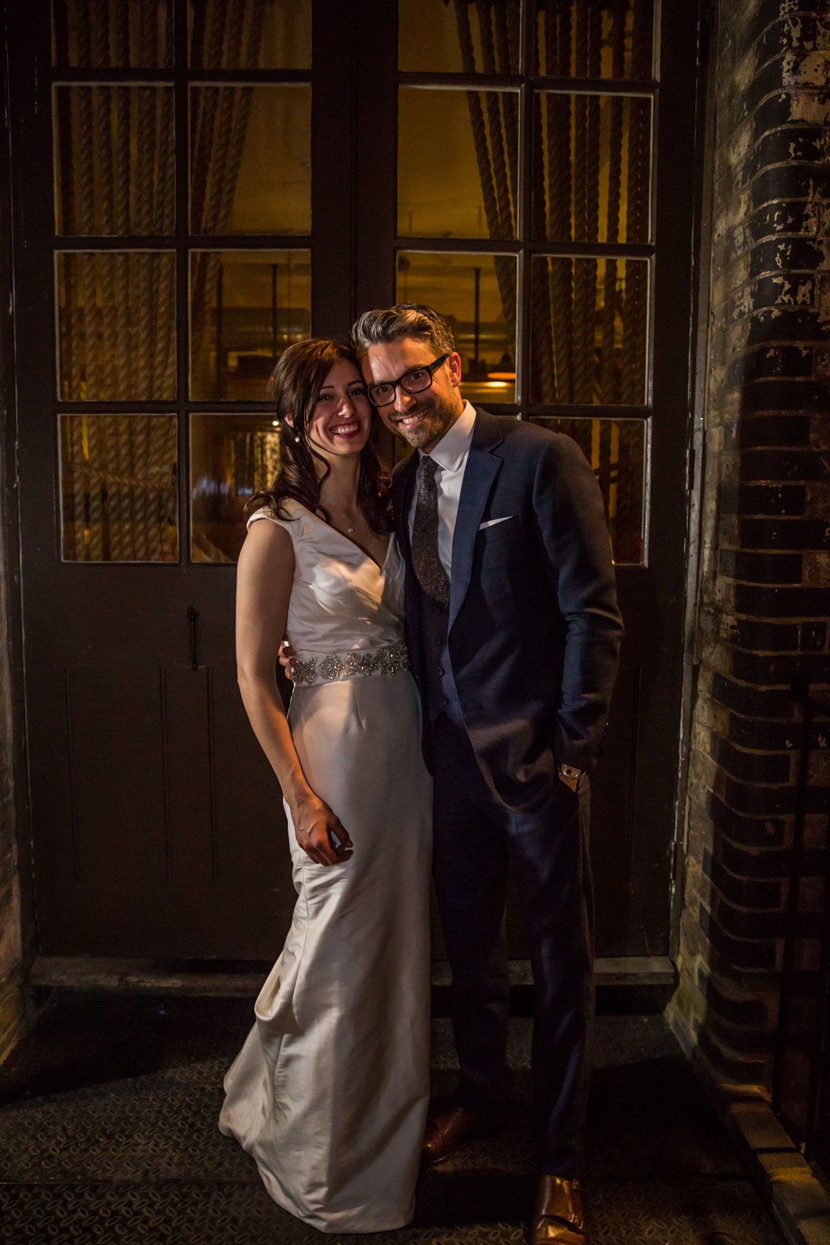 Tanner & Co Wedding Photographer - Richard Murgatroyd Photography