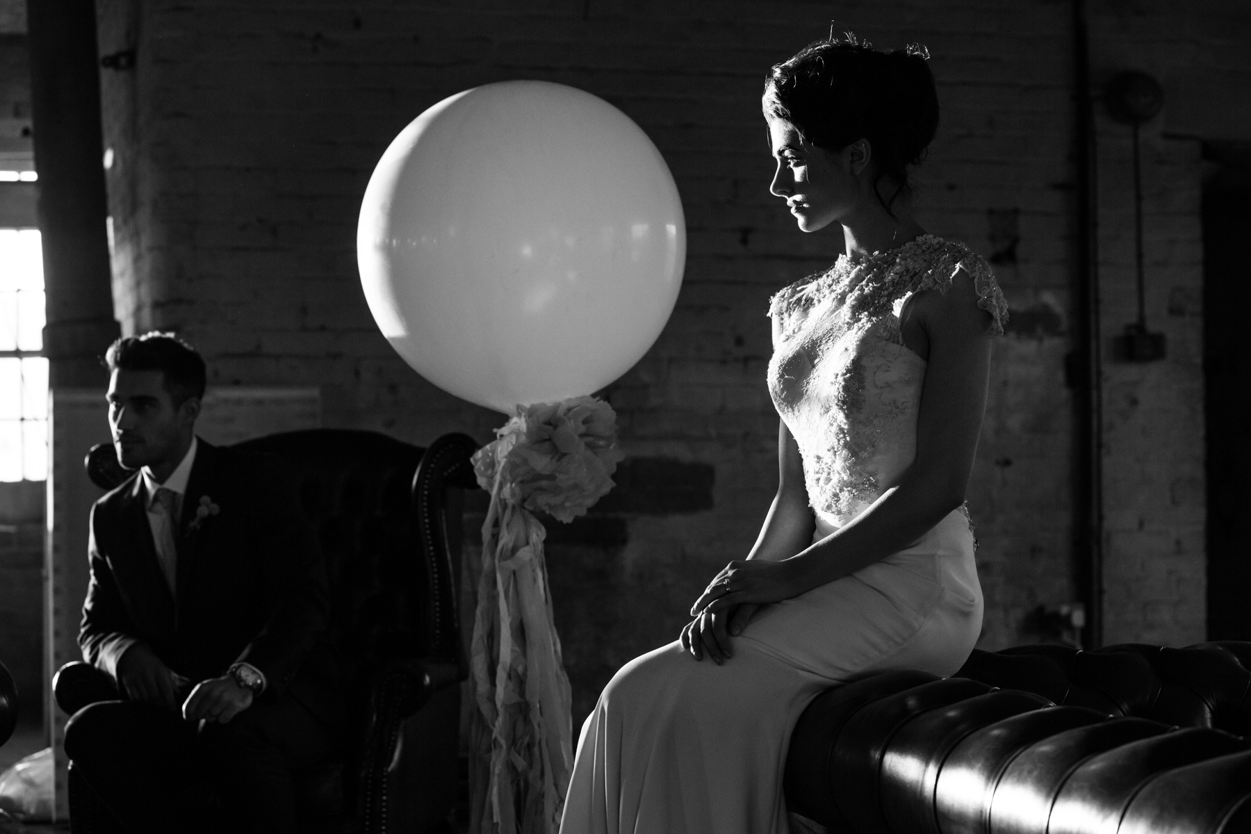 Derby Wedding Photography at the West Mill at Darley Abbey Mills
