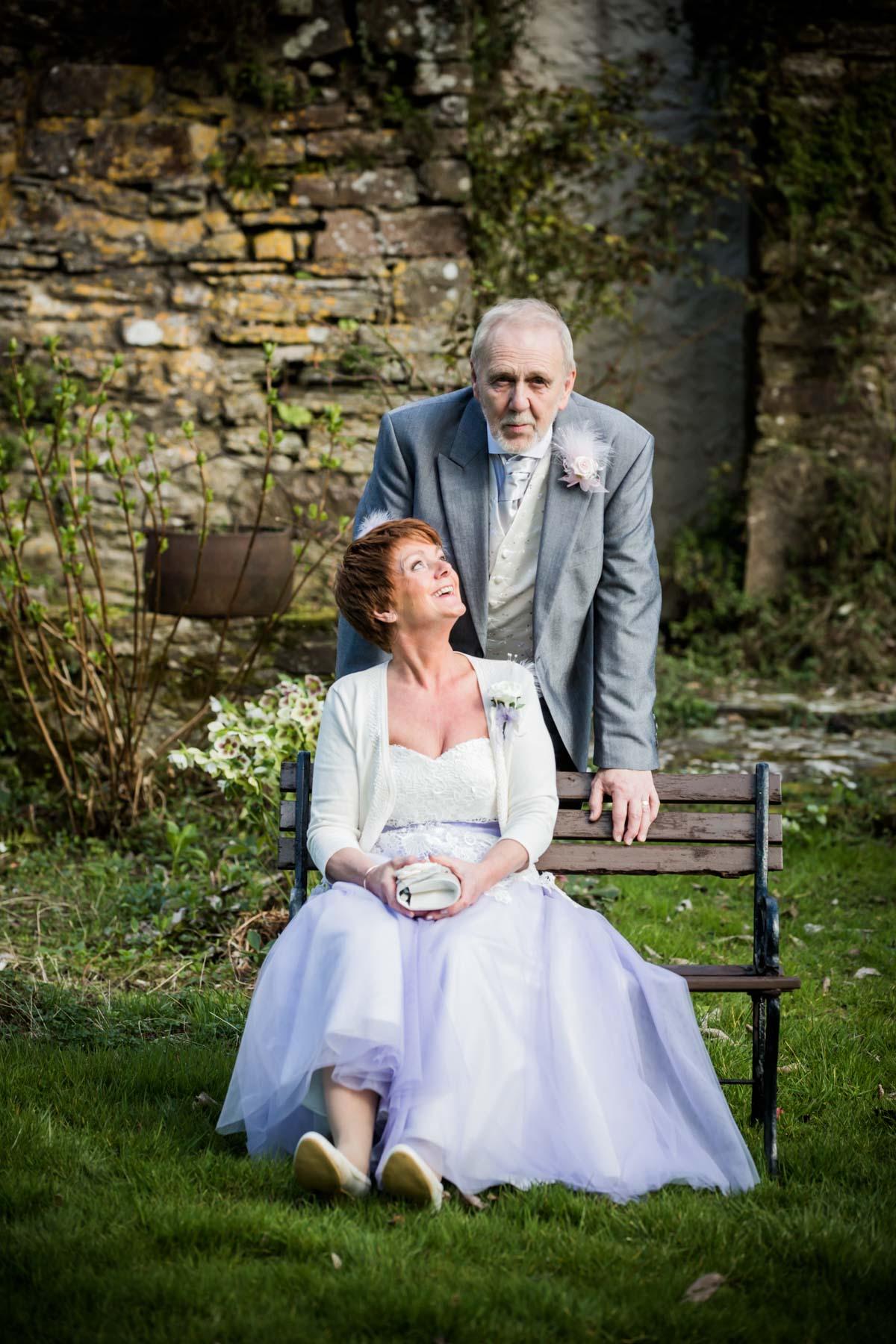 Barnstaple Wedding Photography