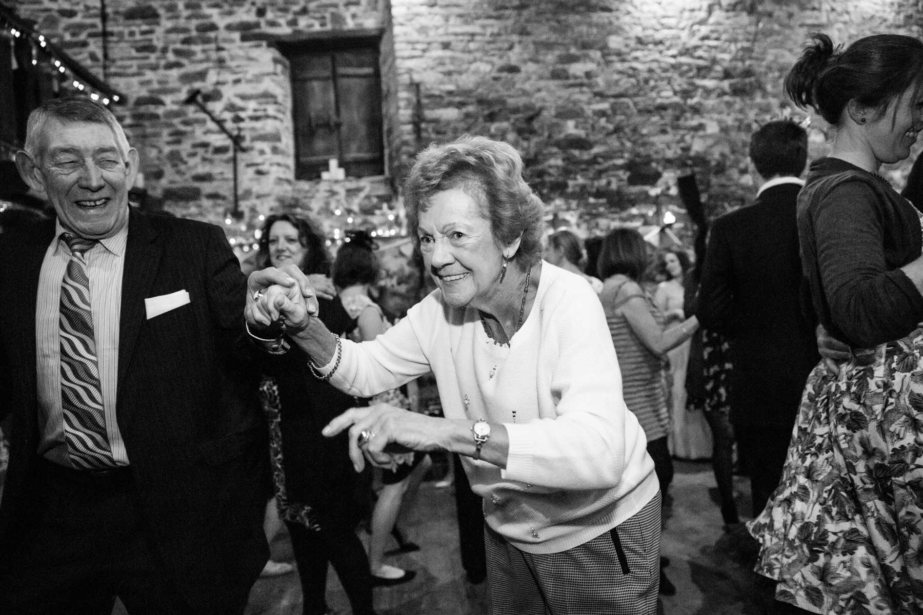 Westcott Barton North Devon Wedding Photography