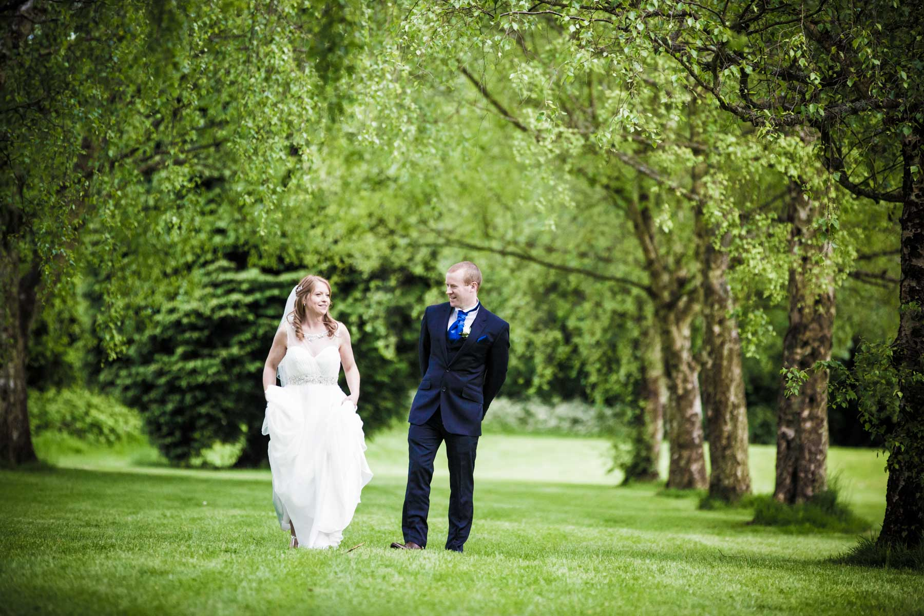 Coulsdon Manor Surrey Wedding Photography