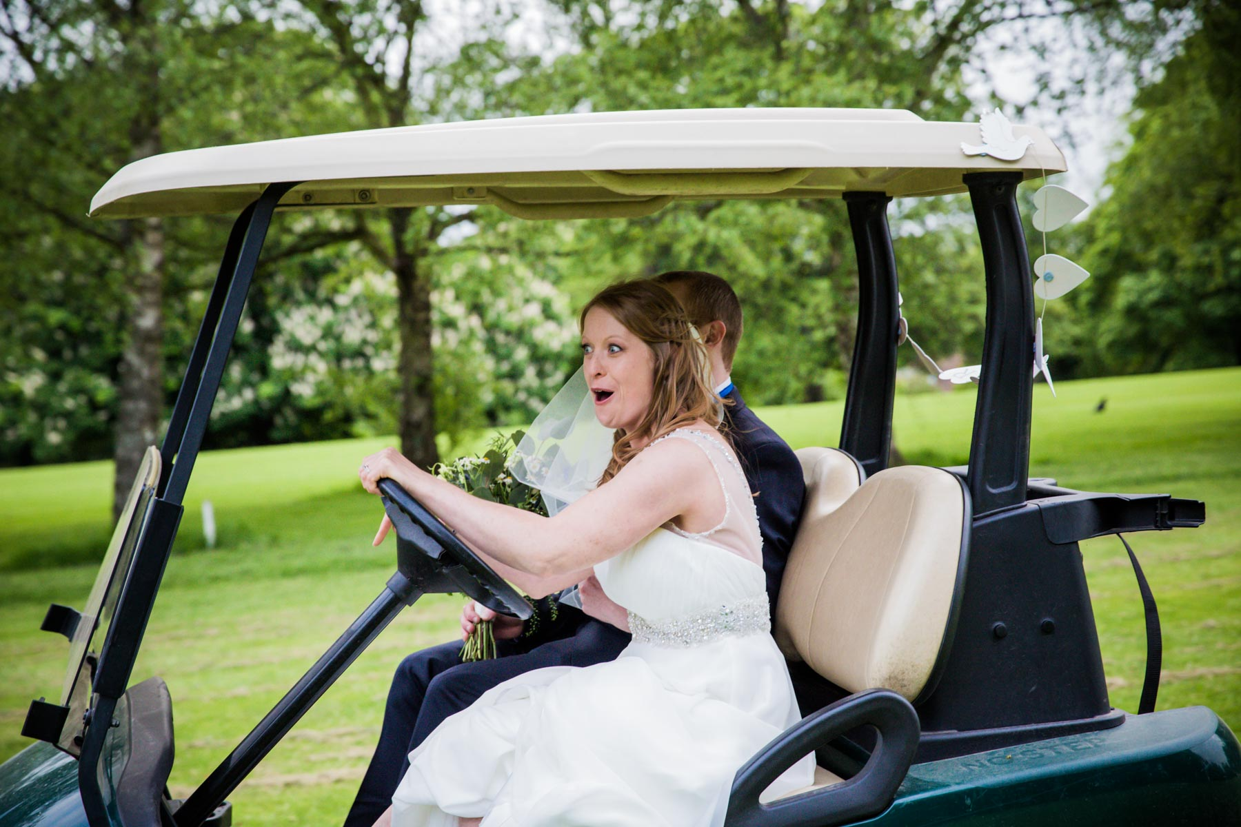 Coulsdon Manor Wedding Photography Surrey