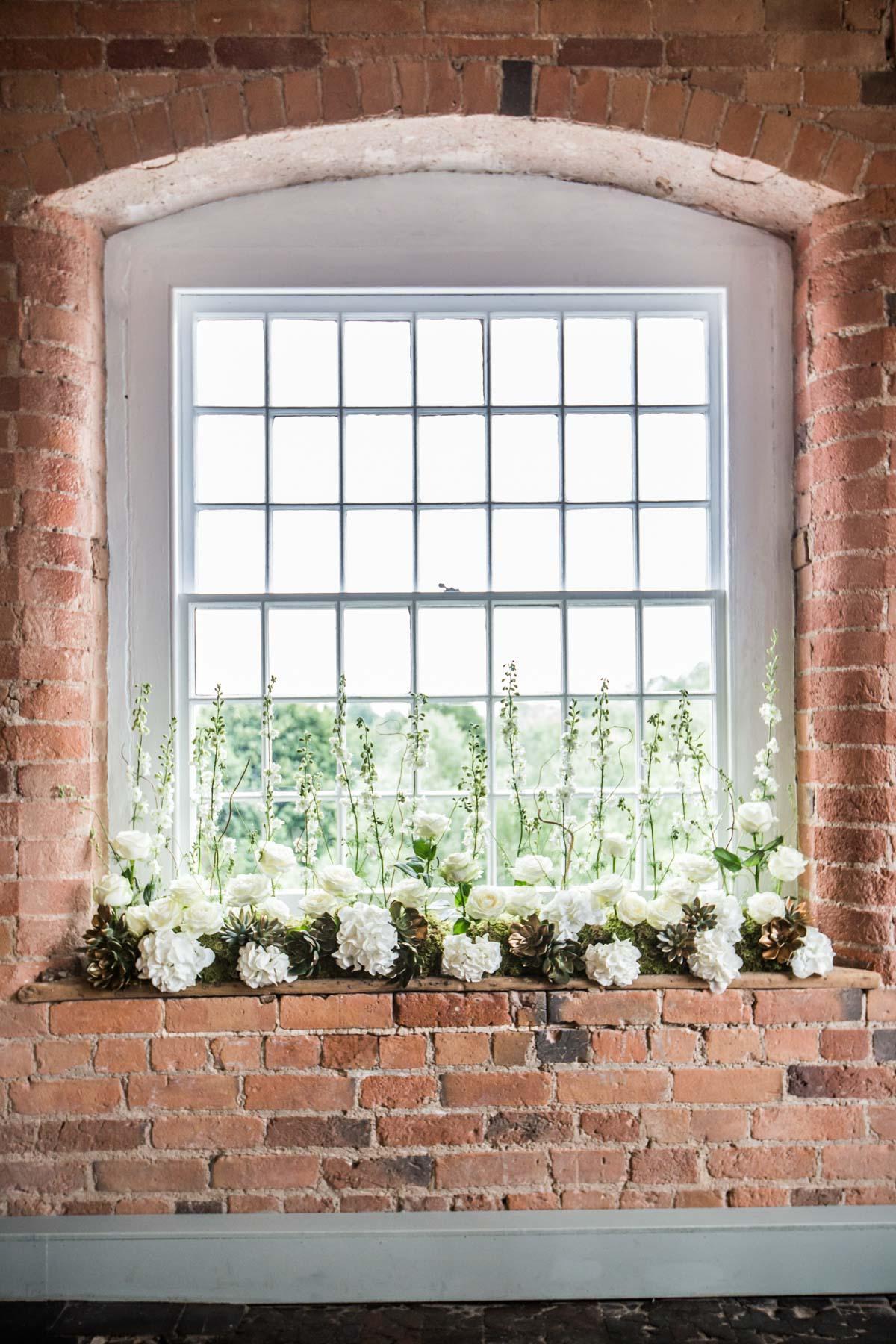 The West Mill Wedding Venue at Darley Abbey