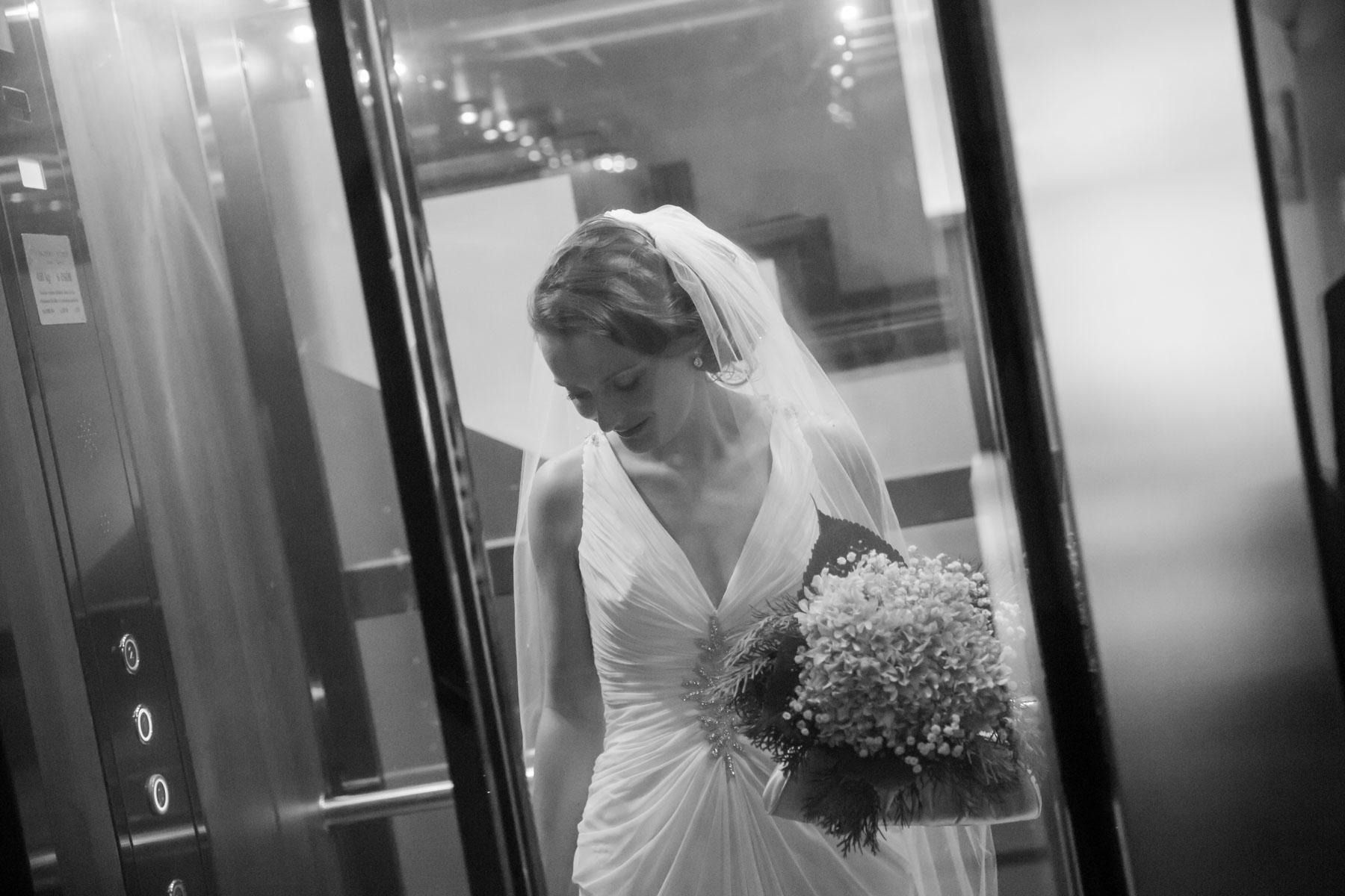 Slovakian Destination Wedding Photography by London-based Wedding Photographer Richard Murgatroyd
