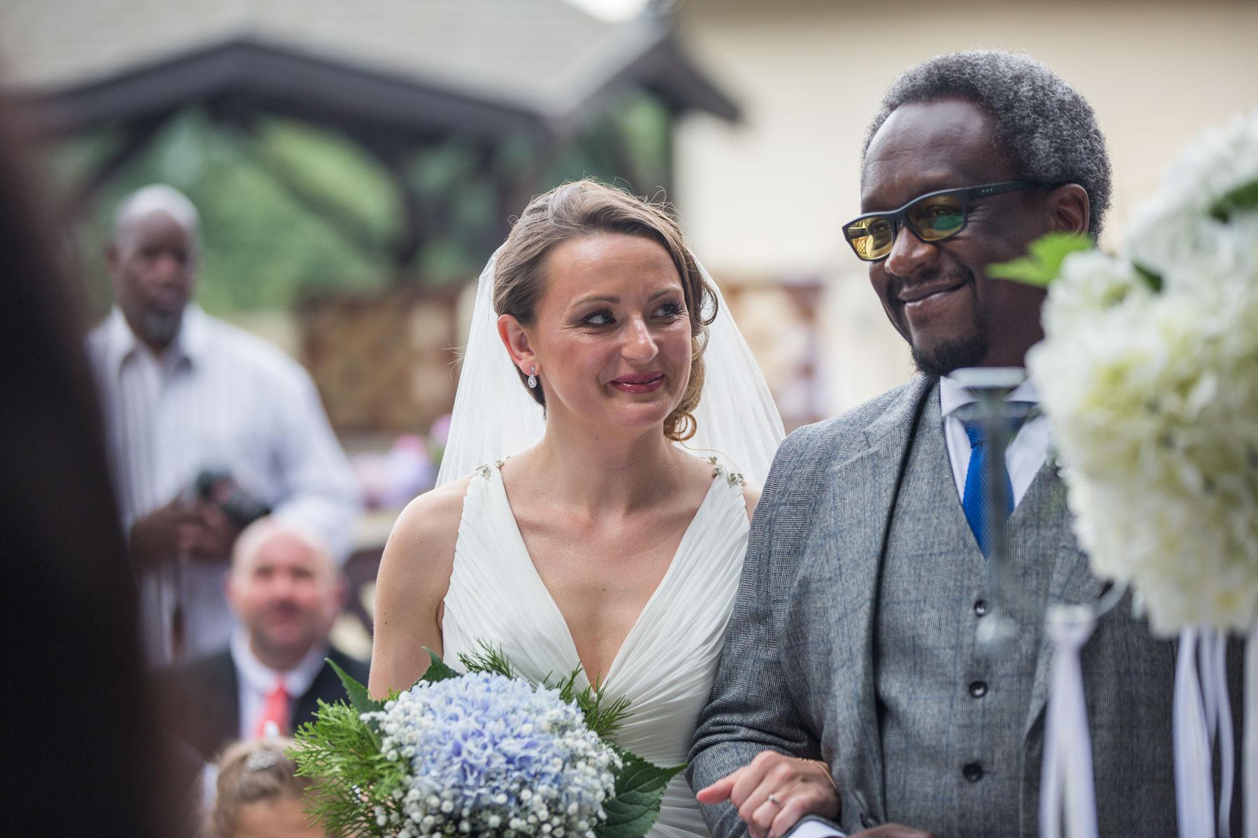 International Destination Wedding Photographer - Richard Murgatroyd