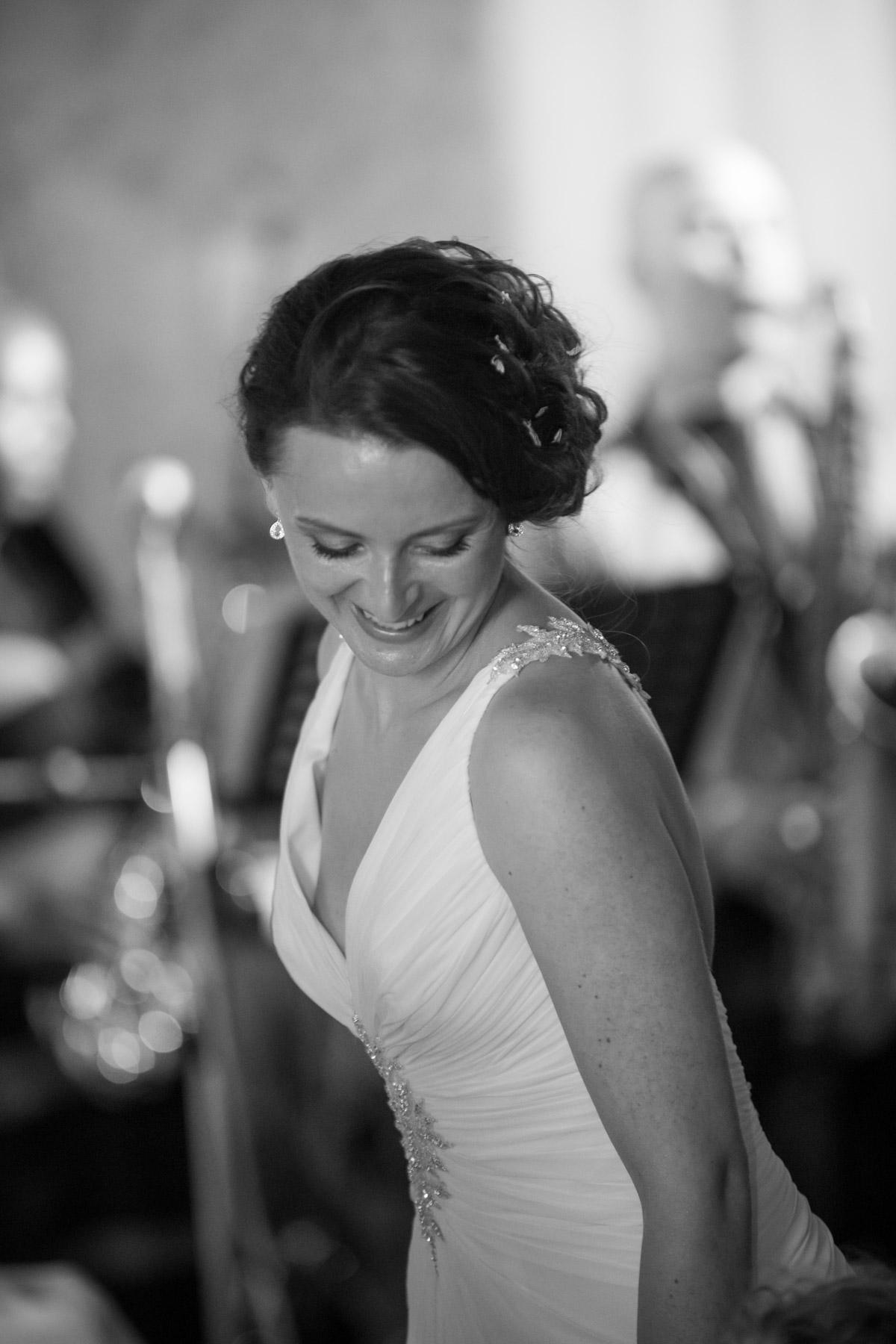 London Destination Wedding Photographer Richard Murgatroyd Photography