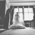 Best Wedding Photography of 2015 London Wedding Photographer