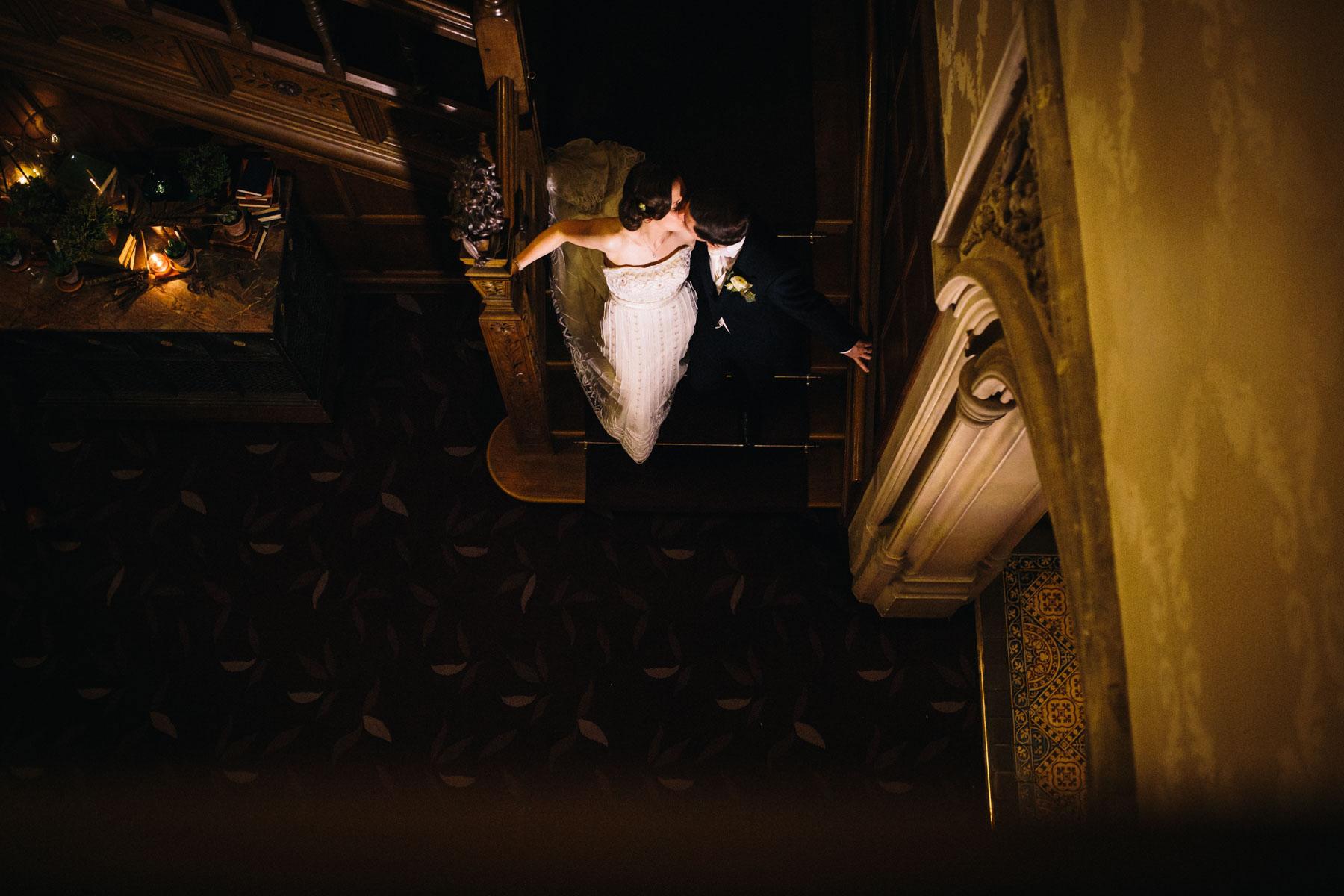Best Wedding Photography of 2015 London Wedding Photographer