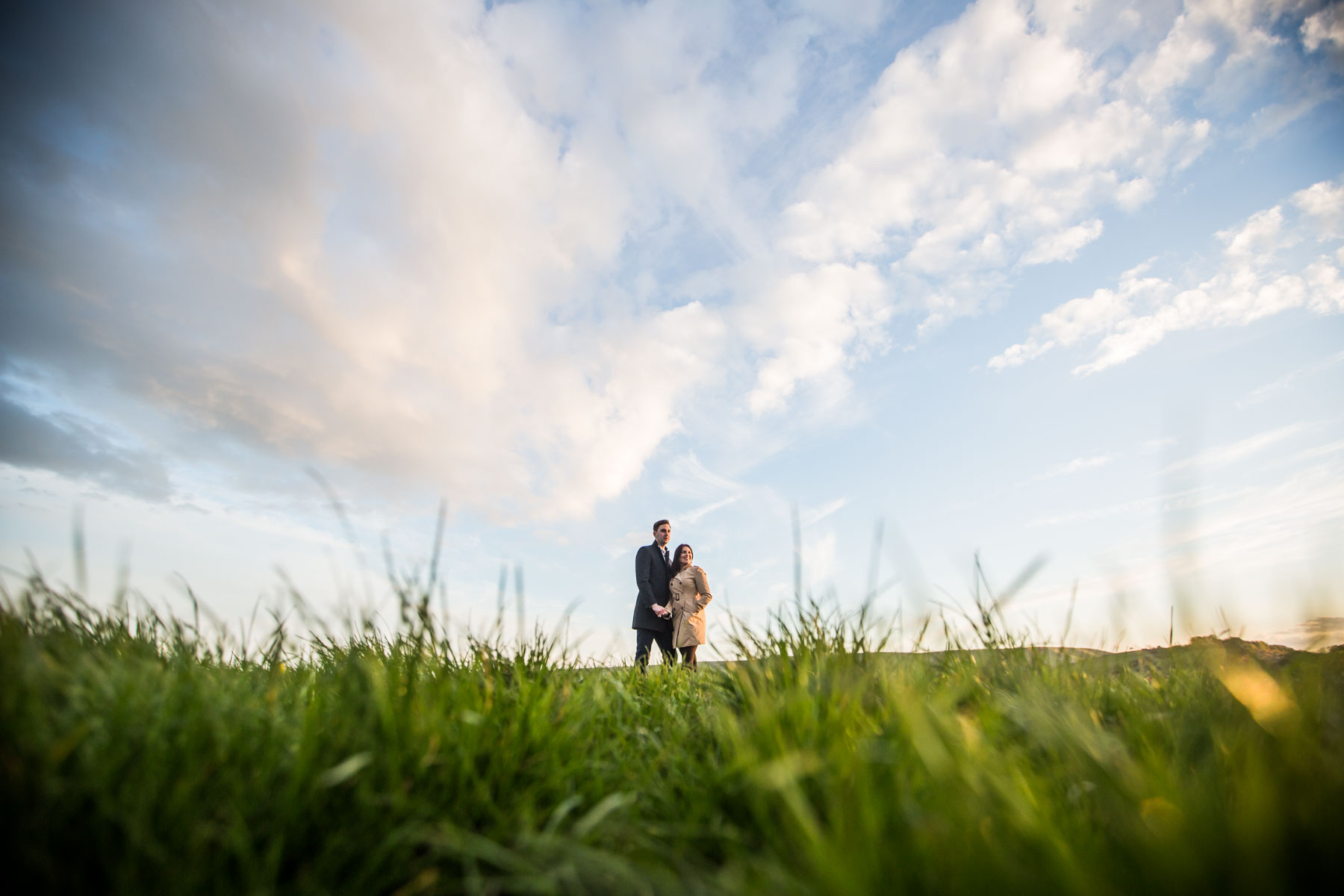 Lewes Engagement Photography Sussex Wedding Photographer Vic Mike