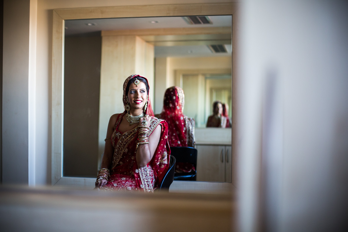 KP Centre Harrow Indian Wedding Photography London
