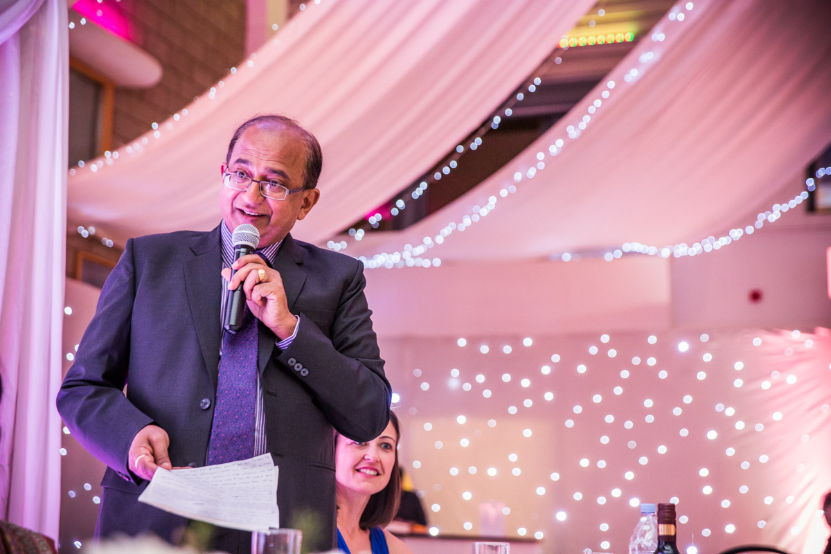 KP Centre Harrow Indian Wedding Photography London