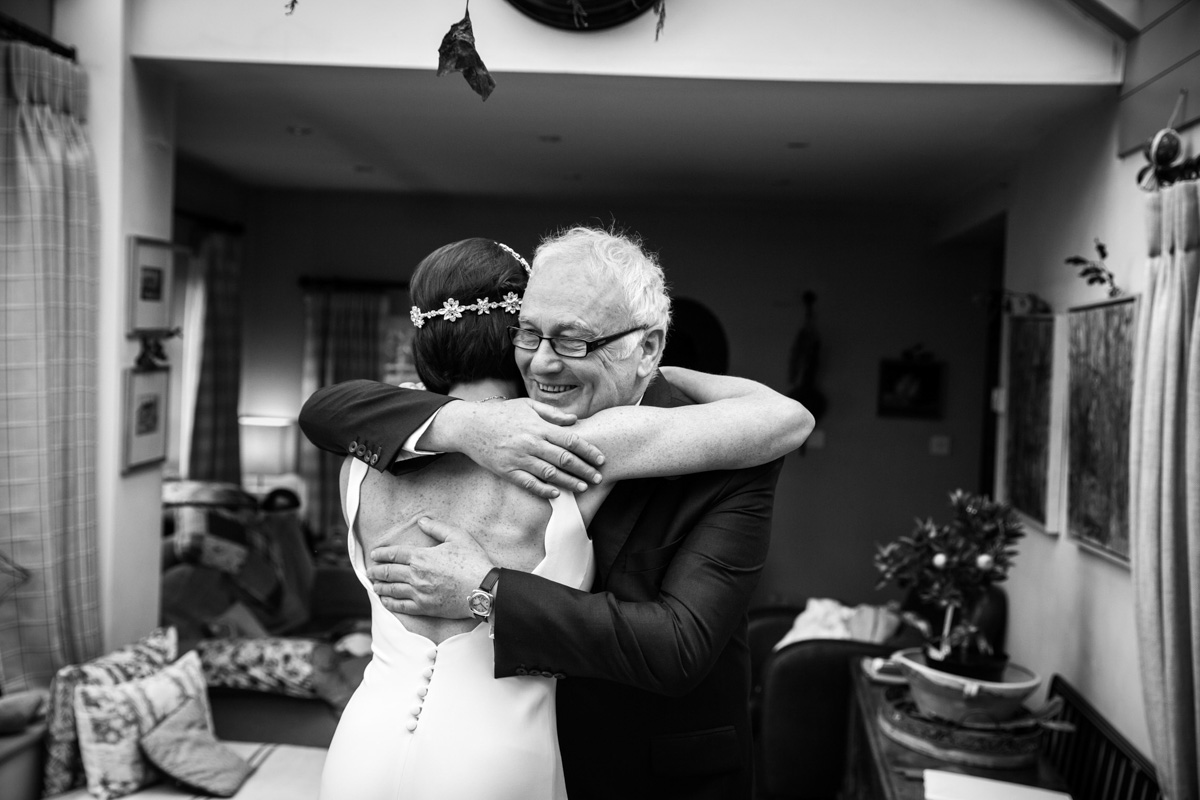 Best Wedding Photographer London 2016 Review - Richard Murgatroyd Photography