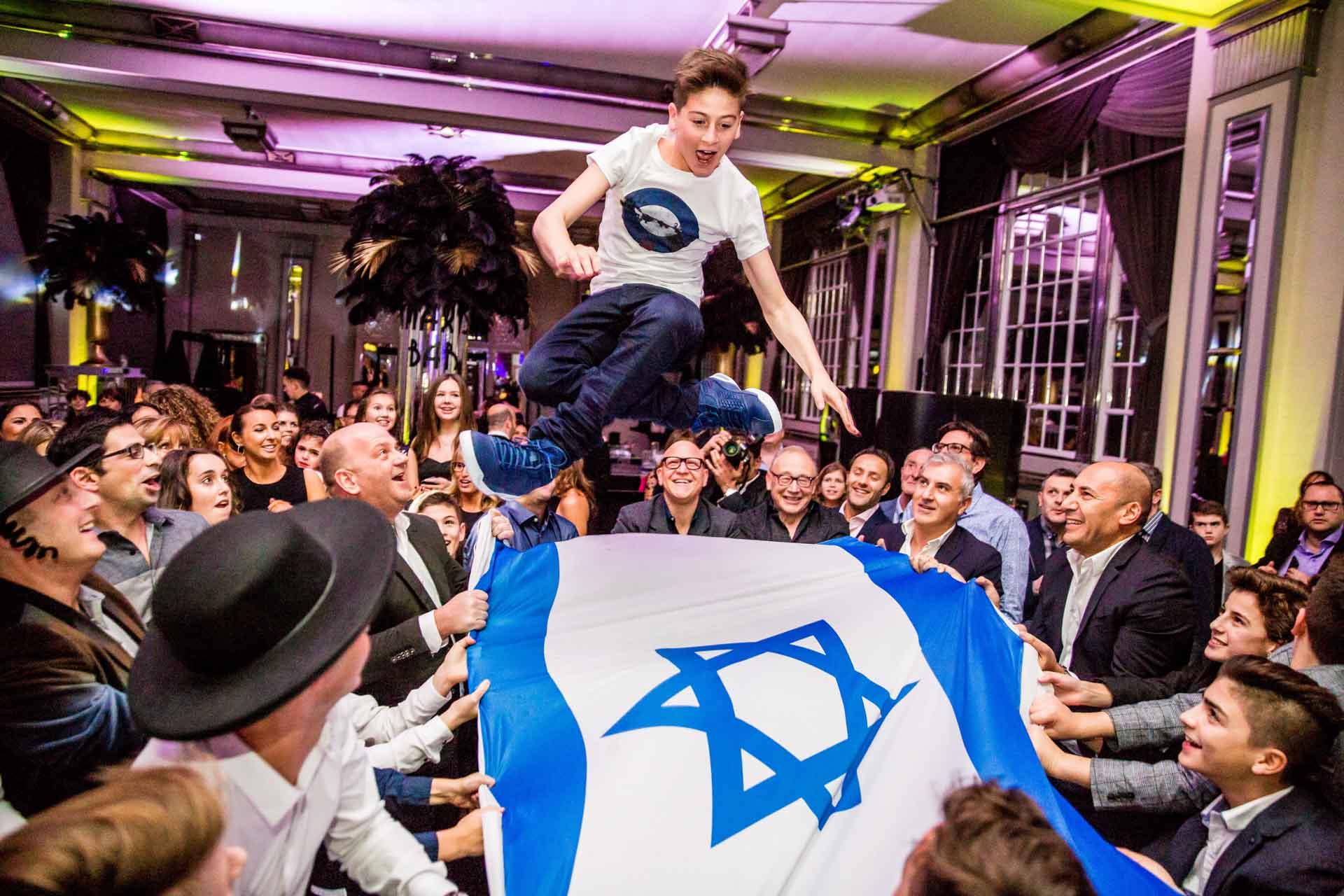London Bar Mitzvah Photographer Bat Mitzvah