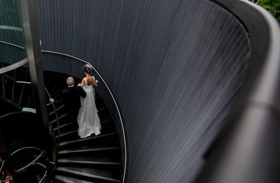 Best London Wedding Photographer - Richard Murgatroyd Photography