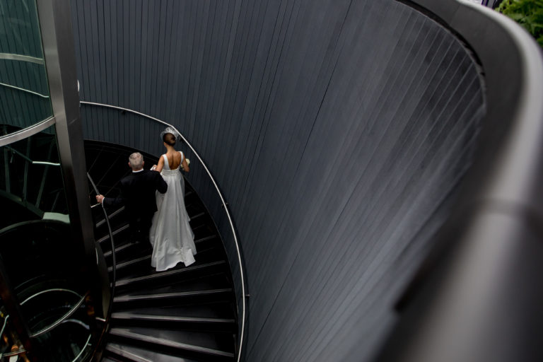 Best London Wedding Photographer - Richard Murgatroyd Photography