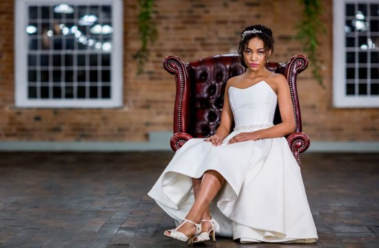 Timeless Couture Haarlem Bridal Derbyshire Wedding Collection West Mill Derbyshire