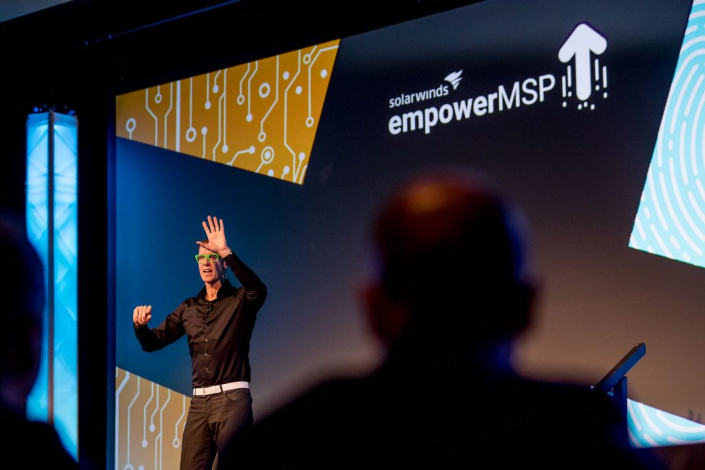 London and International Corporate Event Photographer - Empower MSP 2019 Grand Hotel Krasnapolsky Amsterdam