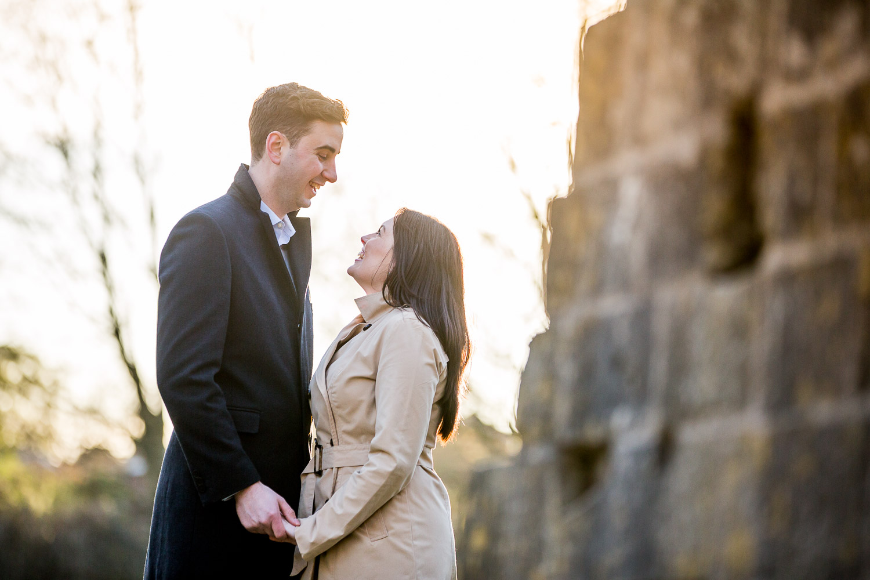 Lewes Engagement Photography Sussex Wedding Photographer