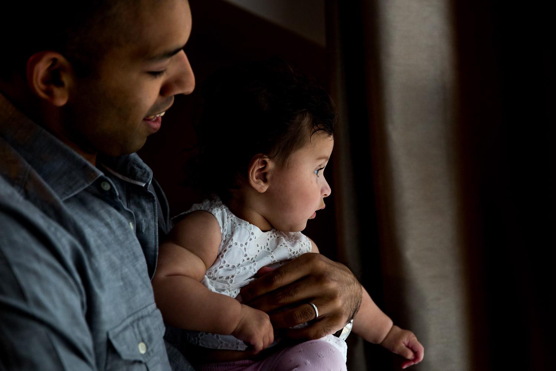 Southwark Family Photography
