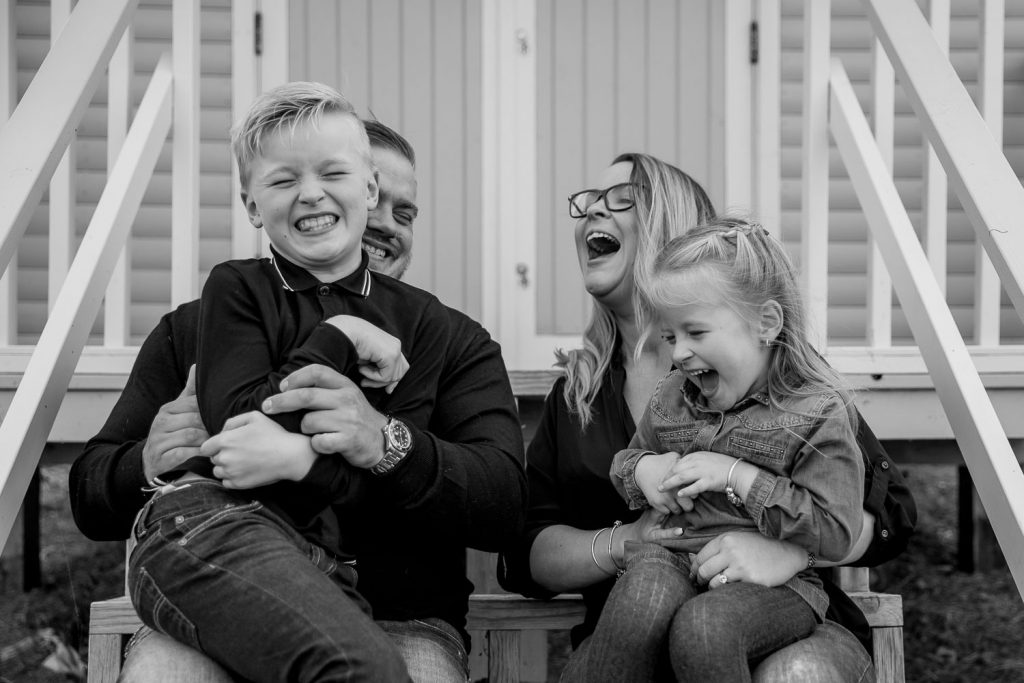 Sheerness Family Photography Kent