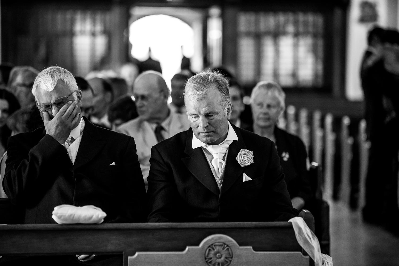 Friary Church Crawley Wedding Photographer Buxted Park