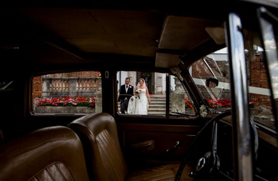 Buxted Park Hotel Sussex Wedding Photographer