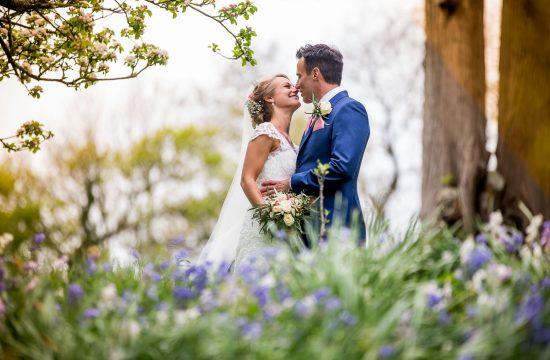 World Inspired Tents Tipi Wedding Photography North Devon