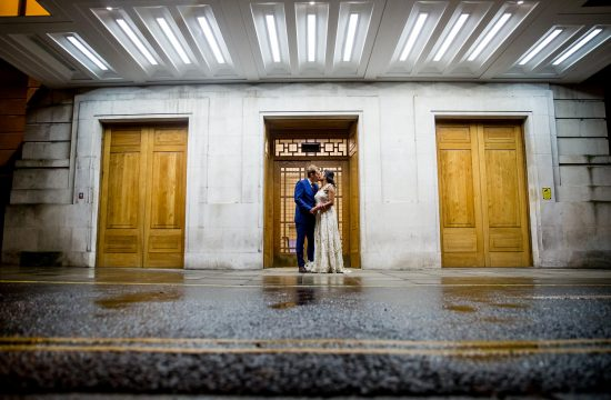 Wedding Photography London Hackney Town Hall Assembly Rooms
